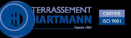 terrassement hartmann hochstatt logo